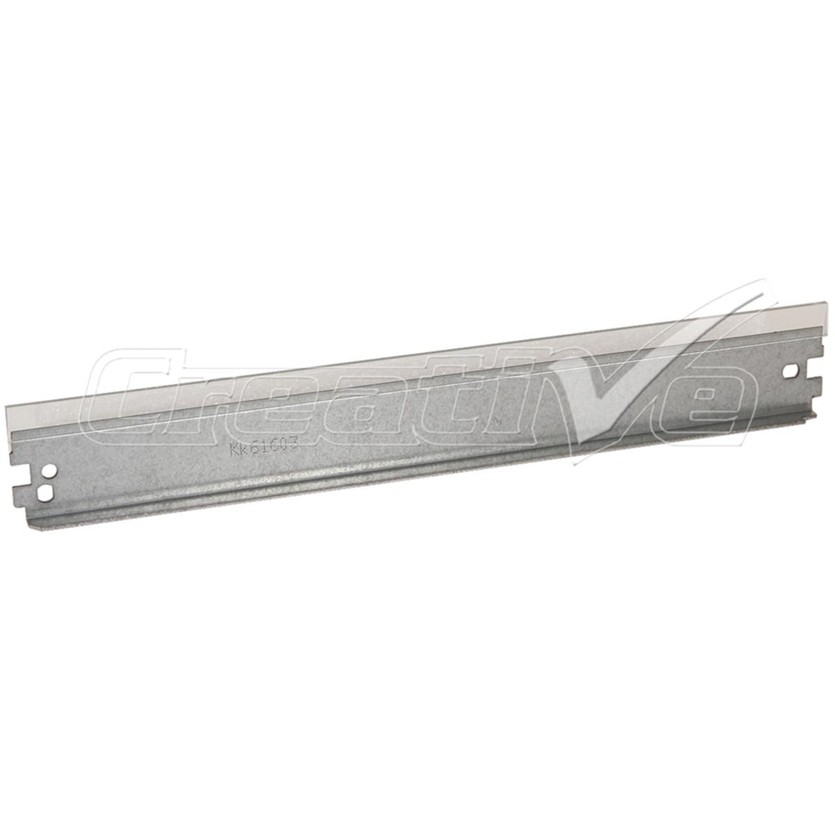 Lâmina de Limpeza Wiper Blade CE505A   P2035 P2055 P2035N P2055N P2055X P2055DN   Importado