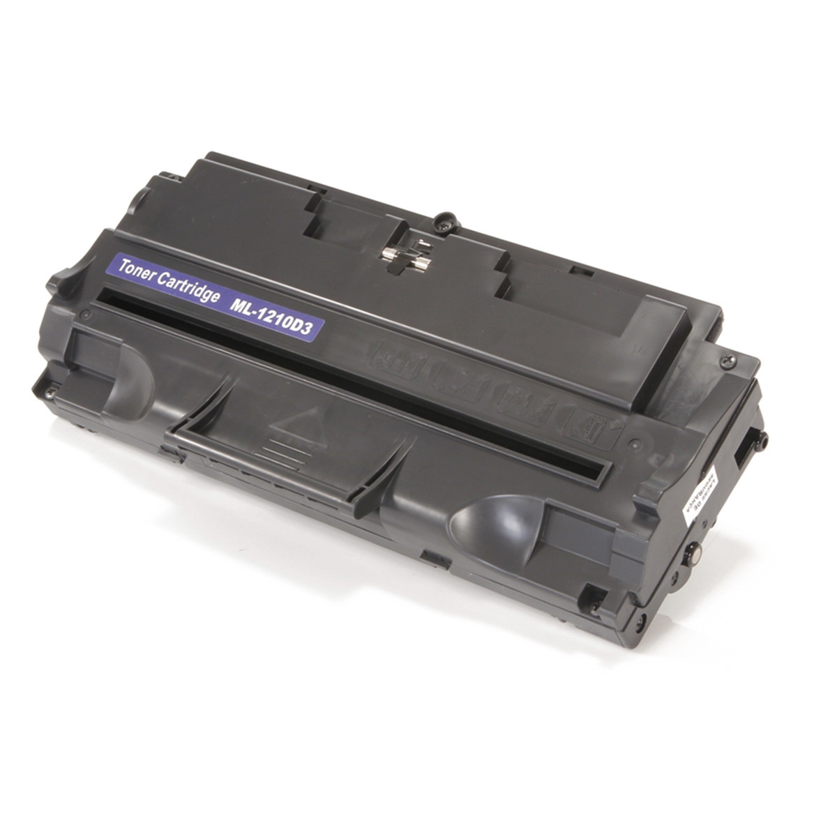 Toner Lexmark E210 E212 | 10S0150 | Premium Quality 3k