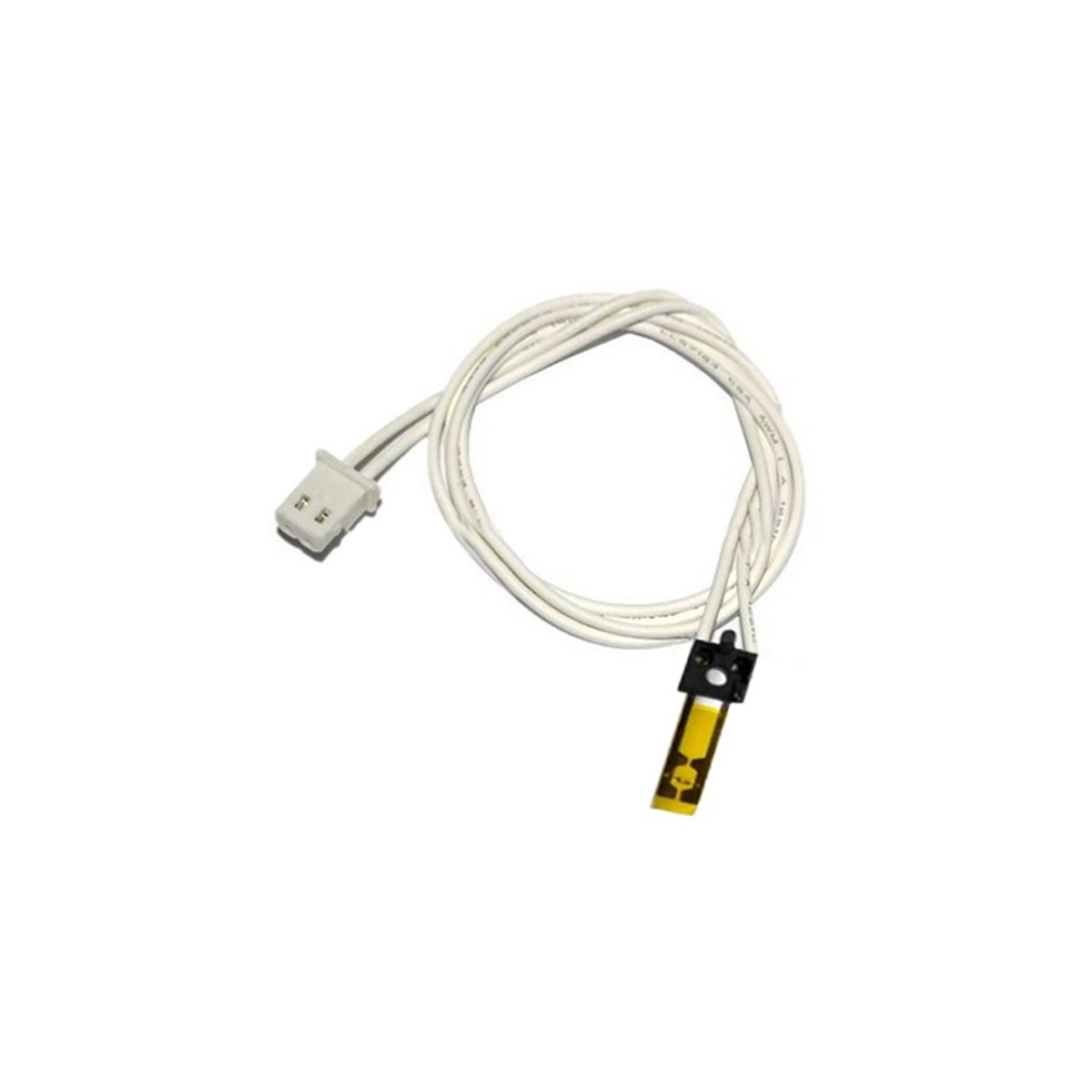Thermistor do Fusor Brother DCP8060 DCP8065 HL5240 HL5280 HL5250 DCP8085 | LJ1345001 | Compatível