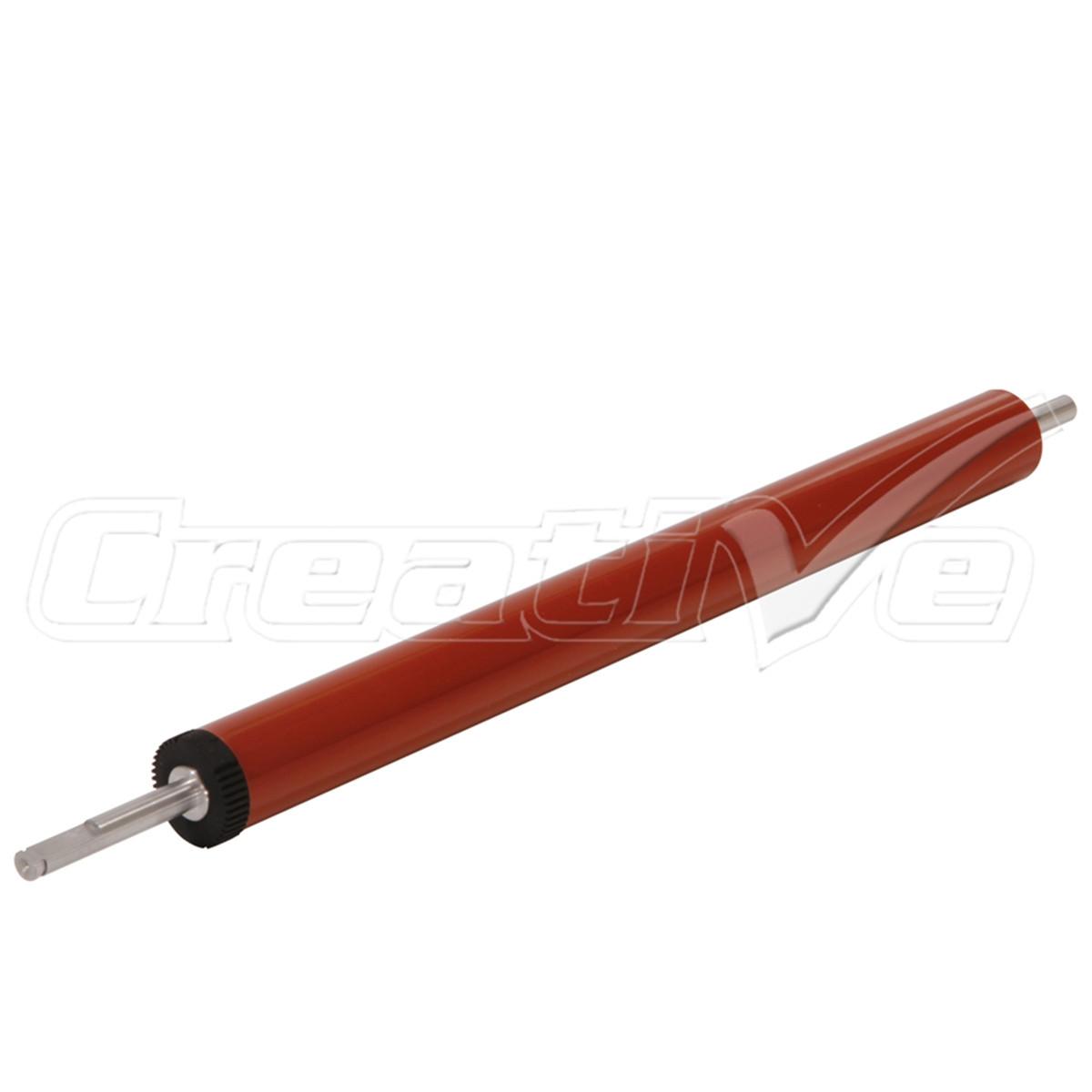 Rolo Pressão do Fusor HP 2100 2100M 2100SE 2100TN Canon IR1310 IR1510 | RF5-2601-000 | Compatível
