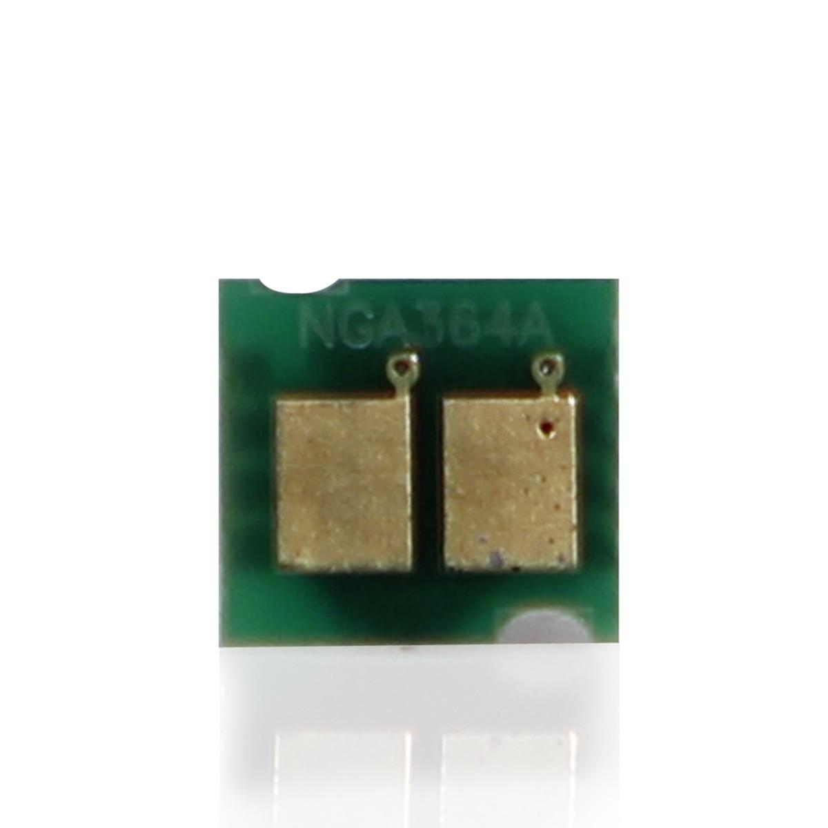 Chip HP CC364A 364A Preto | P4014 P4014N P4515N P4515TN P4015 | 10.000 impressões