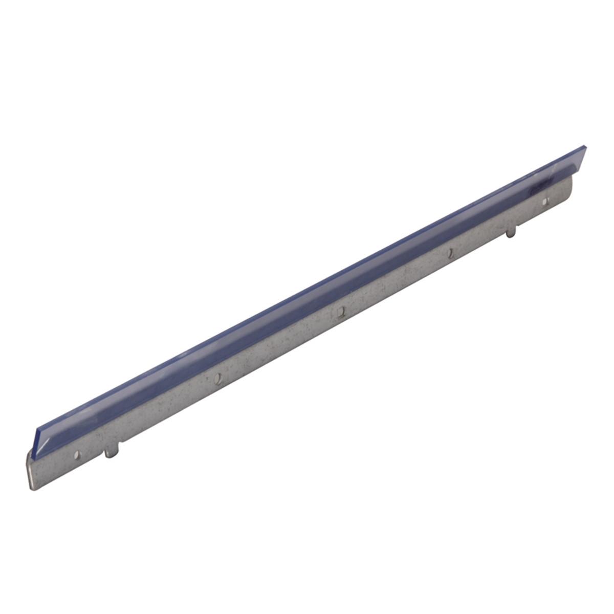 Lâmina de Limpeza Ricoh AFICIO 1035 | 1045 | 340 | 350 | 450 | AP4500 | AP4510 | SP8100DN | KATUN