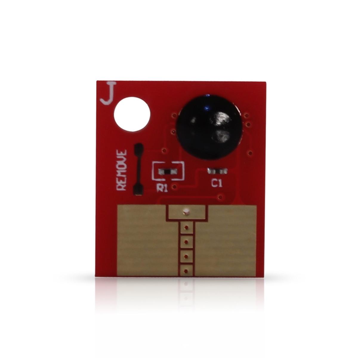 Chip para Lexmark E230 E232 E240 E330 E332 E340 E342 E342N | Toner 24038SL | 6.000 páginas