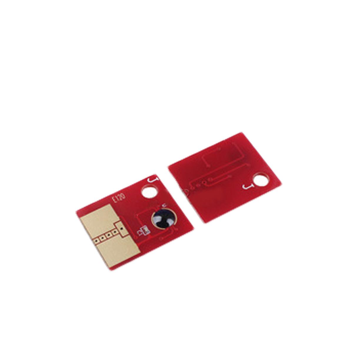 Chip Lexmark X340 X342 X342N X340H21G | 6.000 impressões