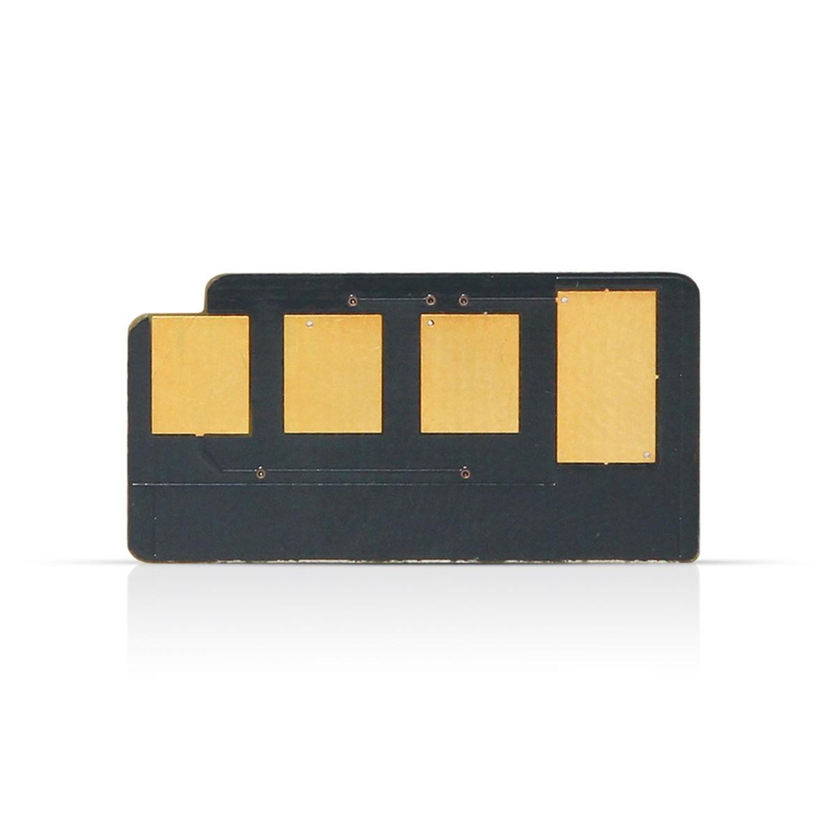 Chip Samsung MLTD209L, D209L | ML2855, SCX4824, SCX4826, SCX4828, SCX4828FN | 5.000 impressões