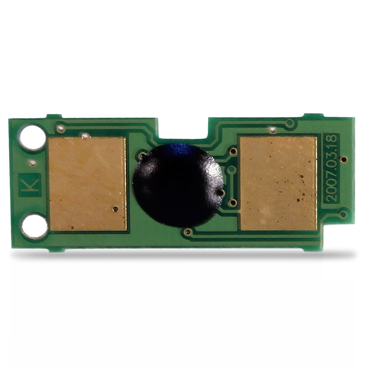 Chip HP Q1339A | 4300 4300N 4300TN 4300DTN | 6.000 impressões