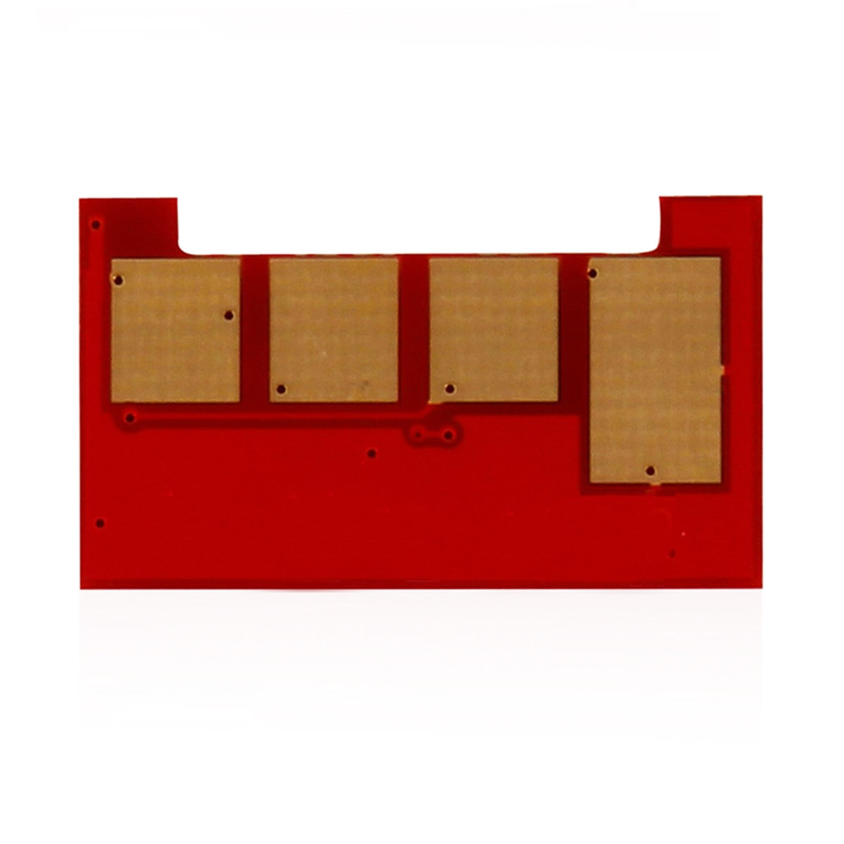 Chip Samsung D103L | ML2950 ML2951 ML2955 | SCX4705 SCX4727 SCX4728 SCX4729 | 2.500 impressões