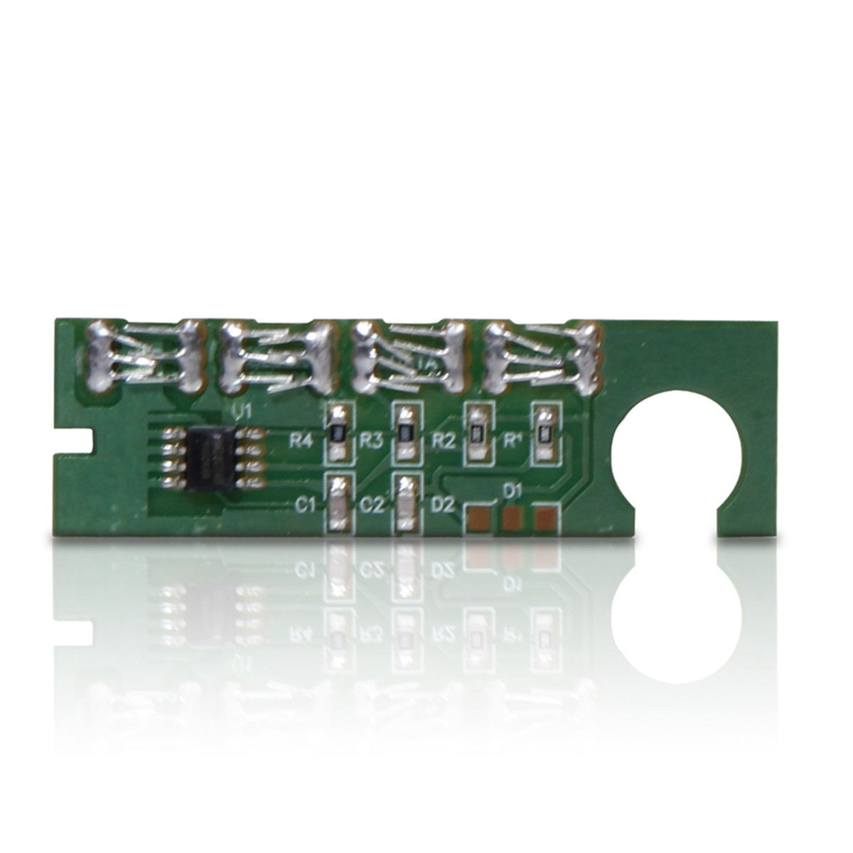 Chip Samsung SCX3560 | SCX 3560 | SCX 3561 | SCX3561 | 12.000 impressões