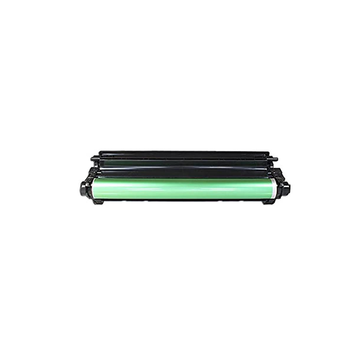 Cartucho de Cilindro Compatível HP CE314A 130A 126A | CP1020 CP1025 M176N M177FW M175 | Premium 14k