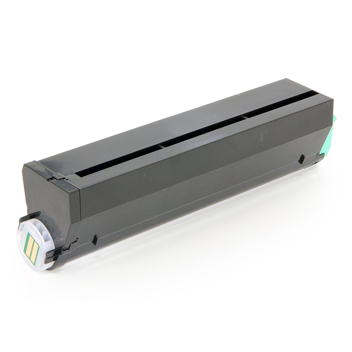 Toner Compatível com Okidata B410 B420 B430 B440 MB460 MB470 MB440 MB480 | Premium 7k