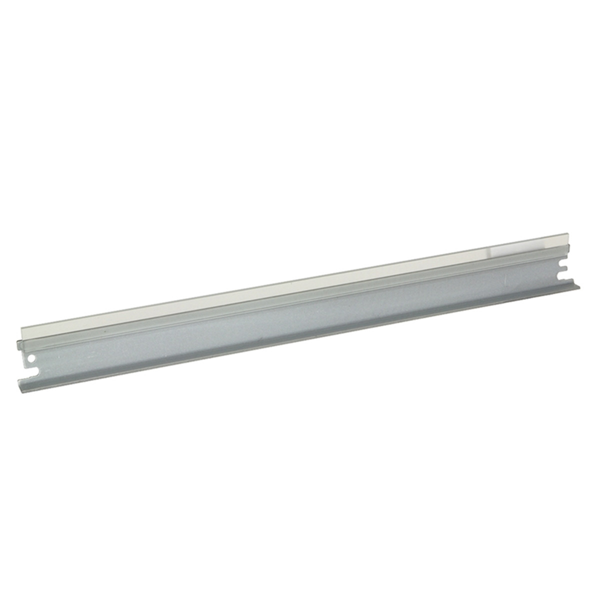 Lâmina de Limpeza ou Wiper Blade Samsung D111S D111 | M2020 M2070 M2020FW M2070W M2070FW