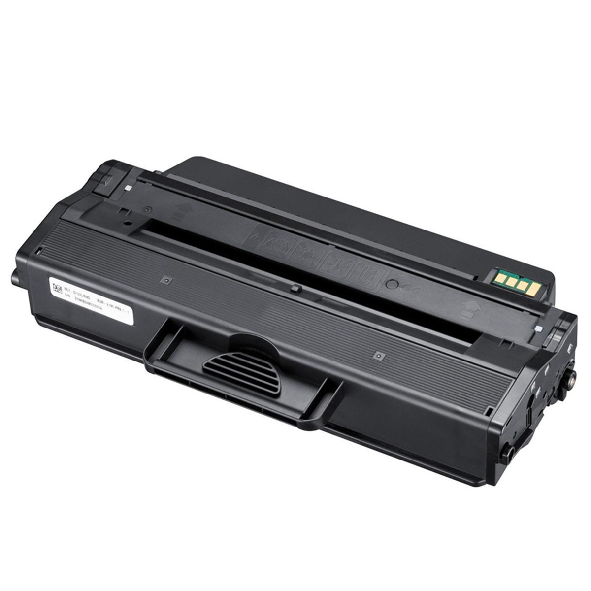 Toner Compatível com Samsung MLT-D103L   ML2950 ML2955 SCX4705 SCX4727 SCX4728 SCX4729   Premium 5k