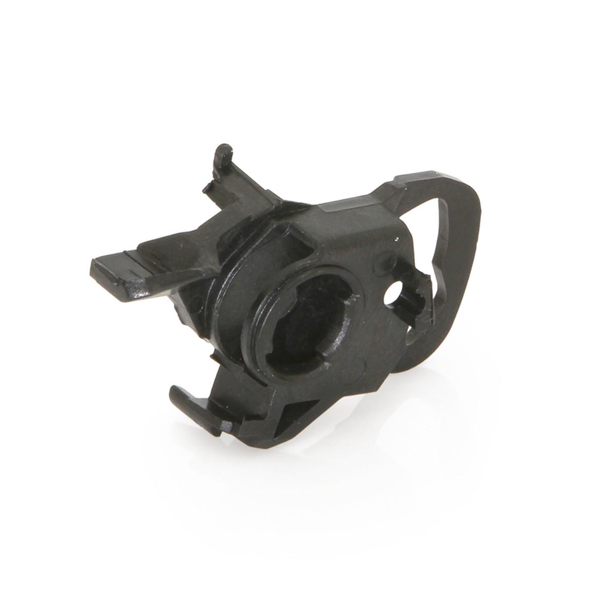 Atuador para Impressora HP 1510 1610 DJ5440 C3180 F4480 5940 DJ-5440 C-3180 F-4480 | Importado