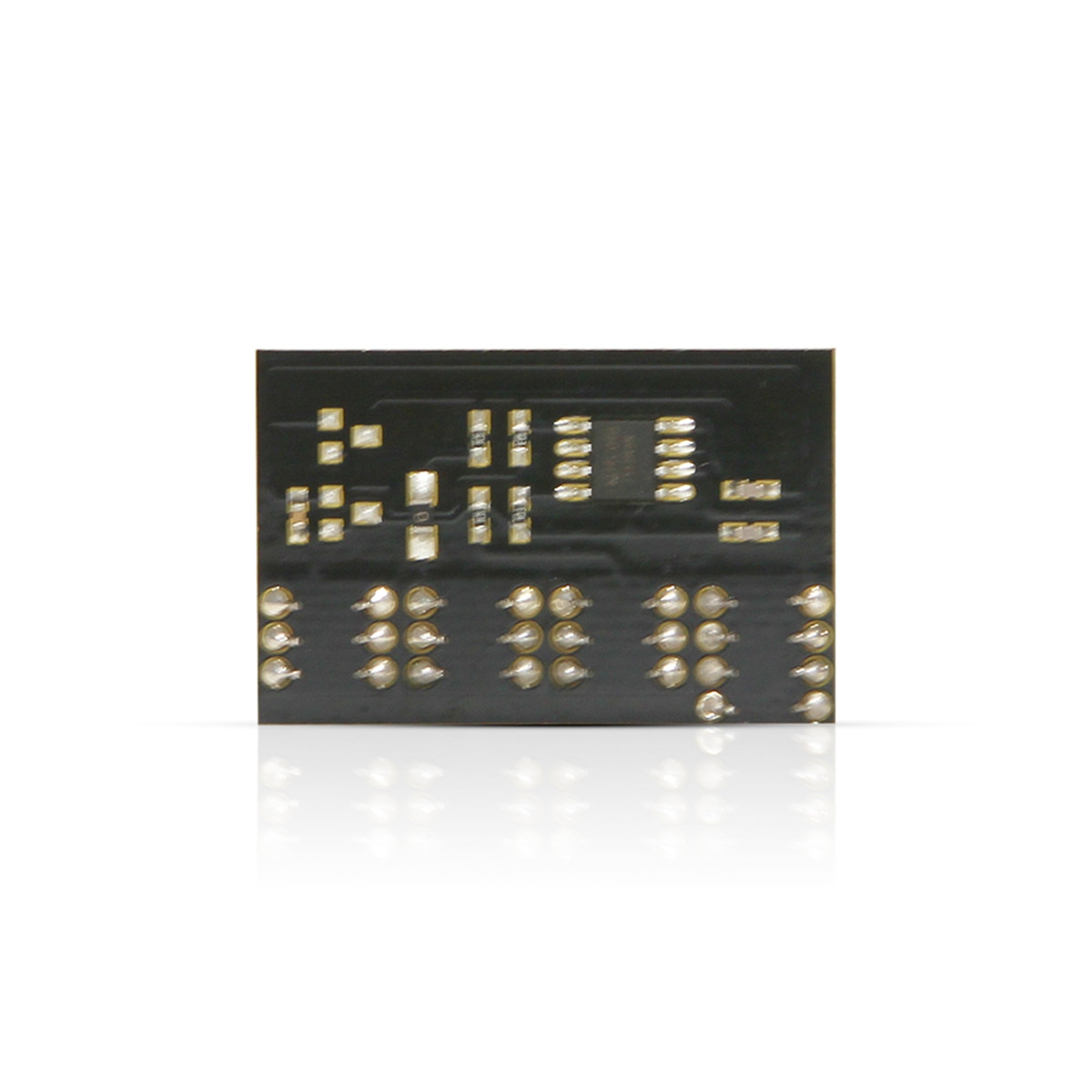 Chip Samsung SCX6320, SCX6120, SCX6220, SCX6320F, SCX6322DN, SCX6122FN | 8.000 impressões