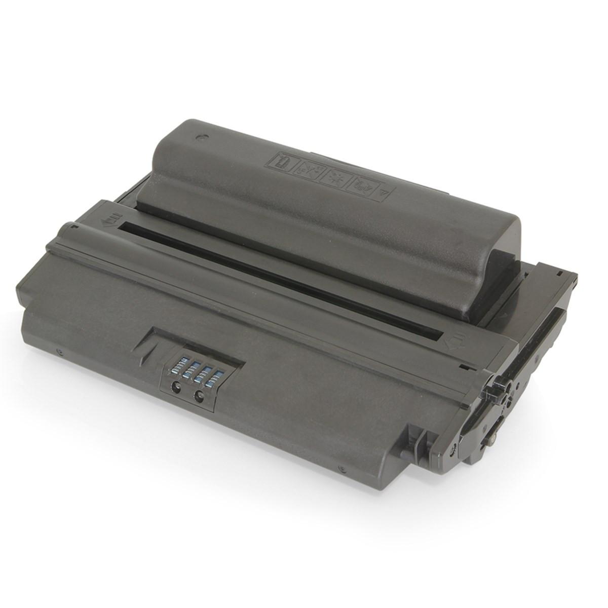 Toner Compatível Xerox WorkCentre 106R01531   WorkCentre WC3550 WC3550H   Importado 11k