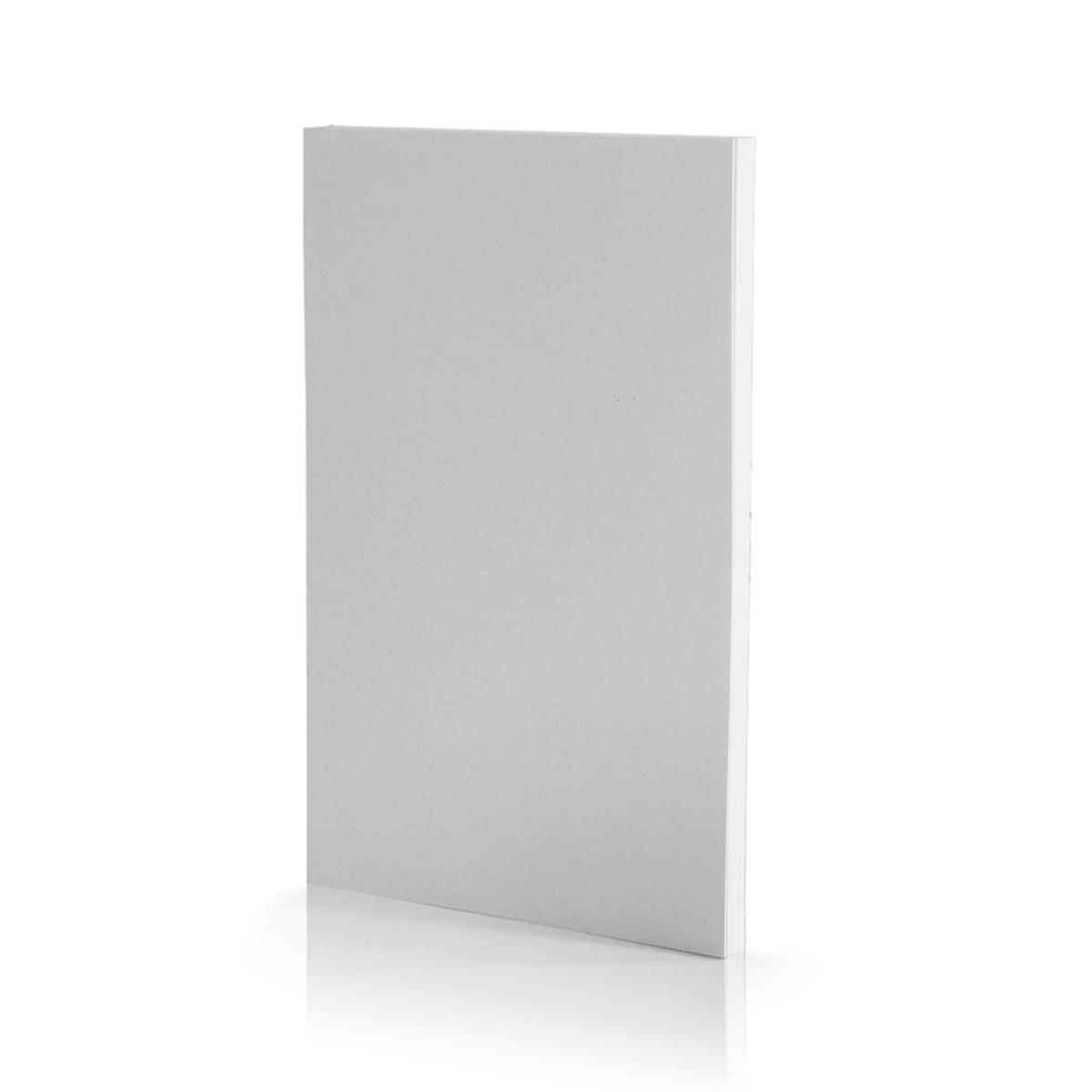 Papel Transfer para Tecido Claro | 160g tamanho A4 | Pacote com 05 folhas