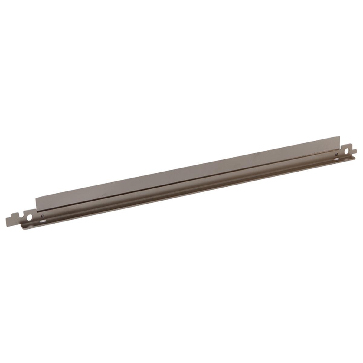 Lâmina Dosadora HP CE410A   410A   10A   HP M351, M451, M475, M375   Importado
