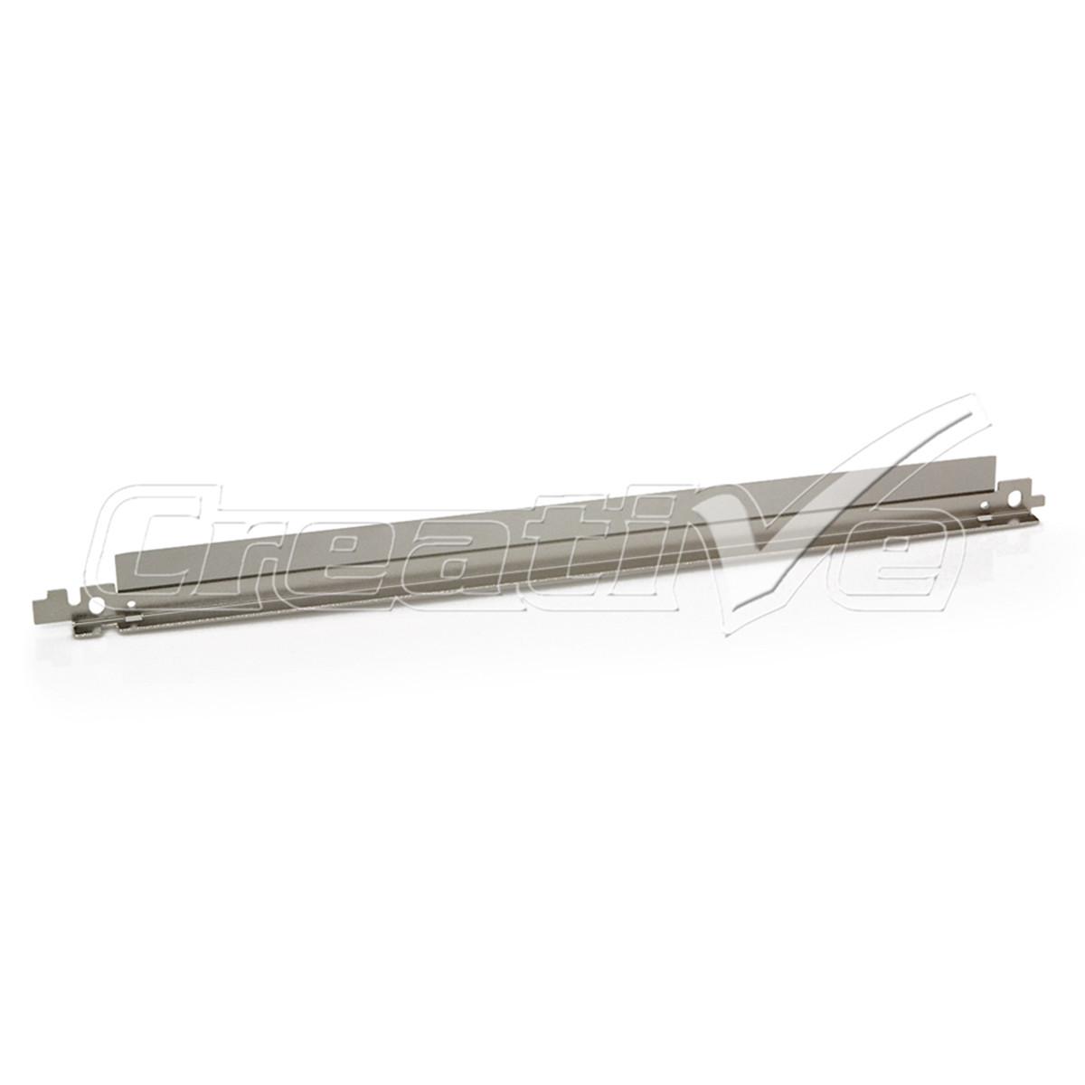 Lâmina Dosadora HP CF210A | 210A | 210 | HP Pro 200 | Pro200 | M251 | M276 | Importado