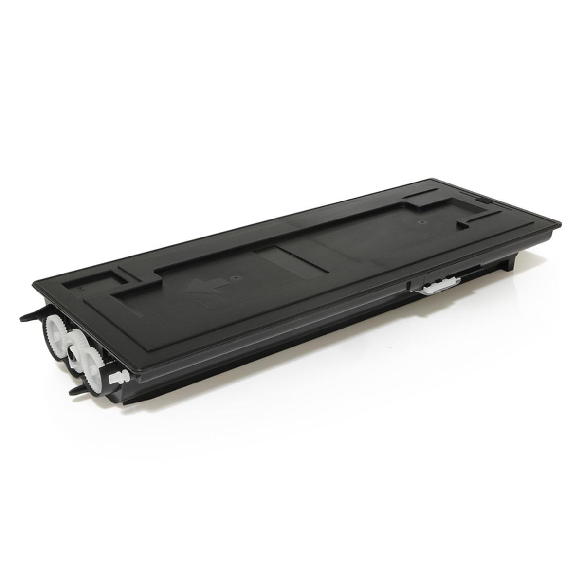 Toner Kyocera Mita 1T02KH0US0 | 370AM011 | TK411 | TK437 | Katun Access