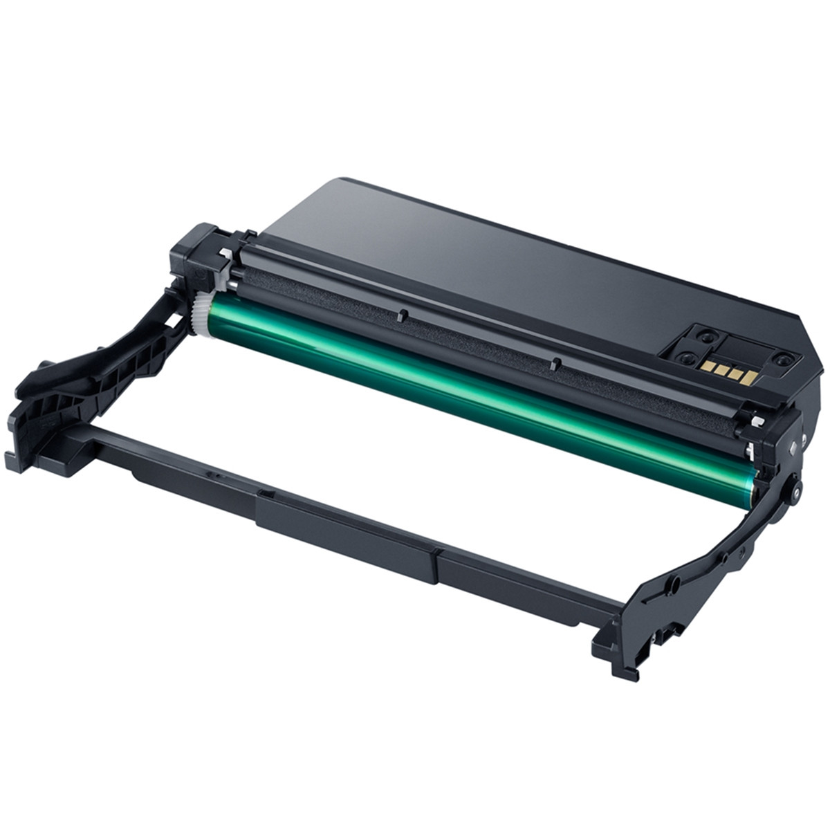 Cartucho de Cilindro Samsung MLT-R116 | M2825ND M2835DW M2875FD M2885FW | Premium Quality