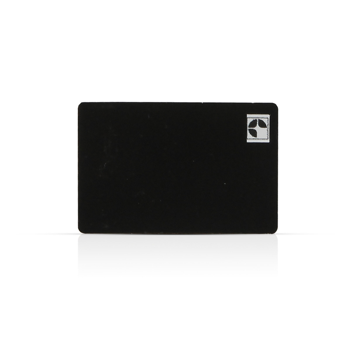 Chip Kyocera TK-1147 | FS-1135 FS-1035MFP M2035DN | 7.200 impressões