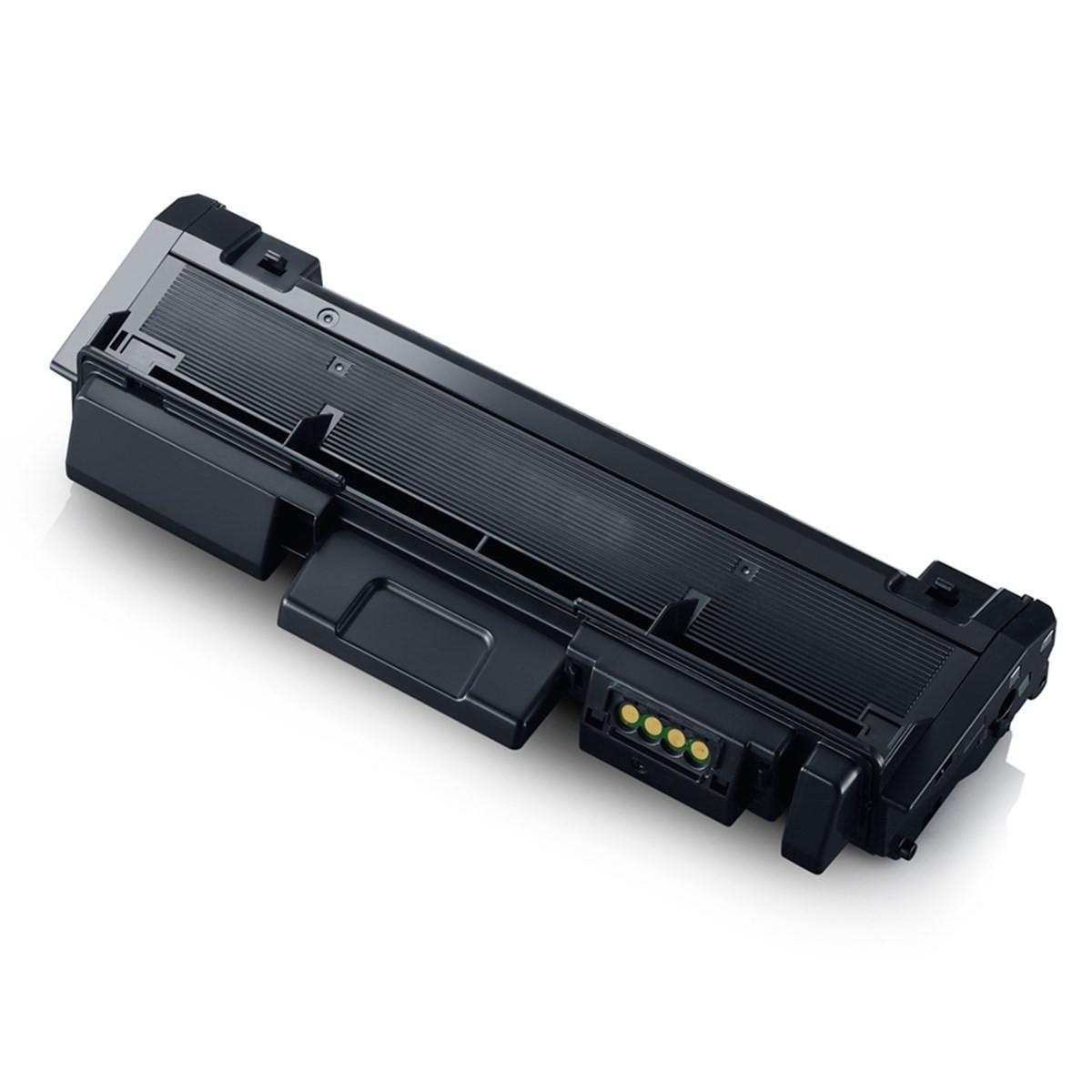 Toner Compatível Samsung MLT-D116S D116 116S | SL-M2885FW SL-M2835DW SL-M2825ND M2875FD | Premium 2k