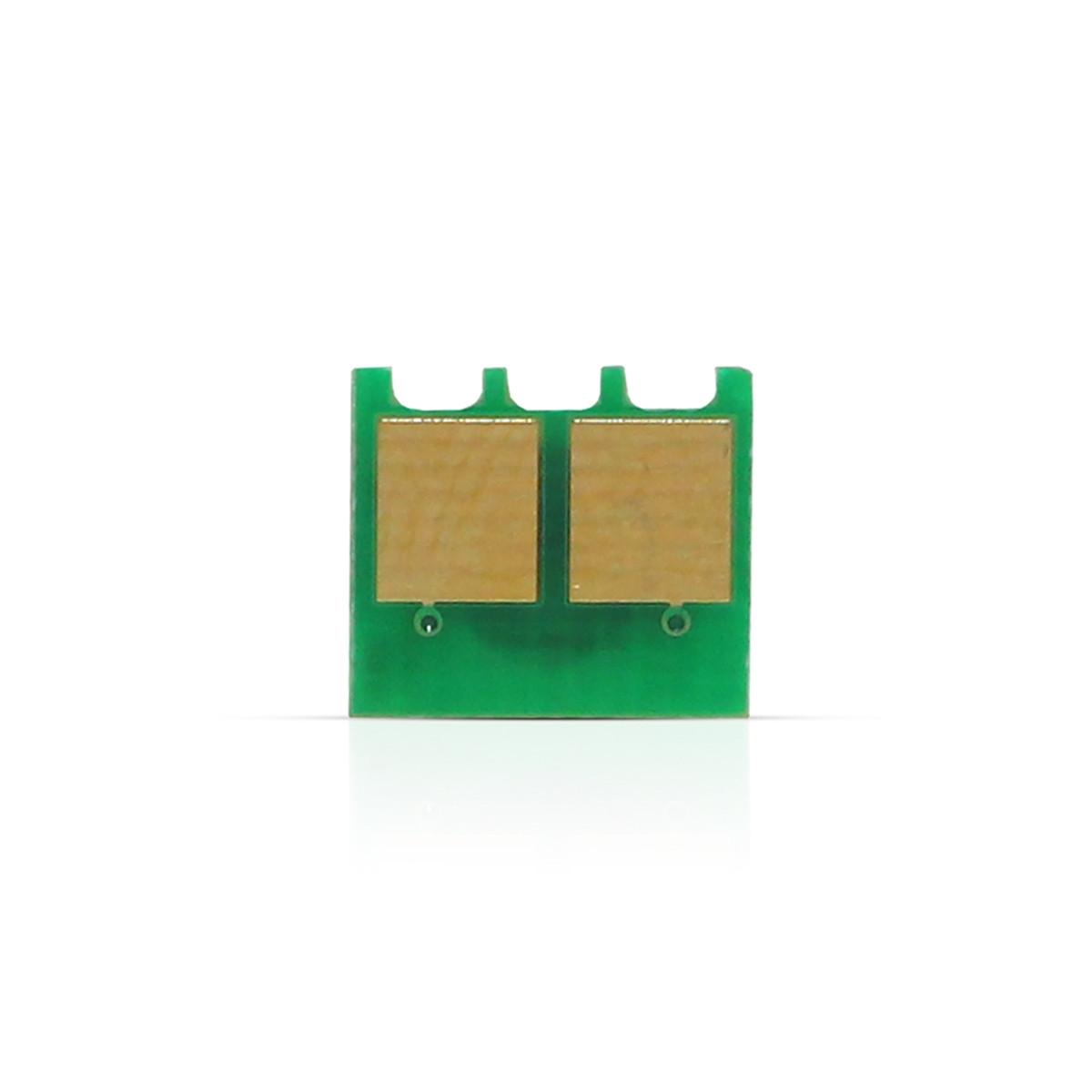 Chip HP 130A CF350A Preto | M176N M177FW M176 M177 | 1.300 impressões