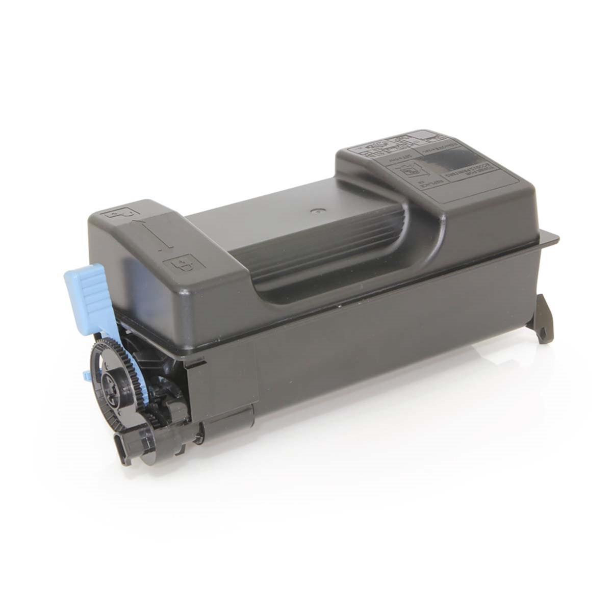 Toner Compatível com Kyocera TK-3132 | FS-4300DN | Importado 25k