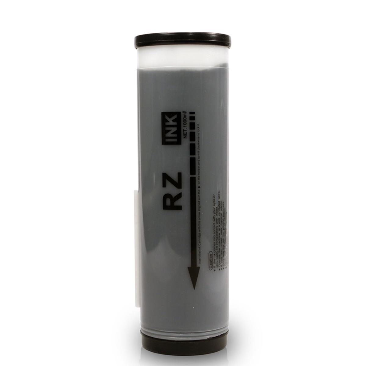 Tinta para Duplicador Riso RZ230 EZ200 EZ220 EZ230 EZ300 EZ330 EZ370 | EZ390 EZ570 | Katun Access
