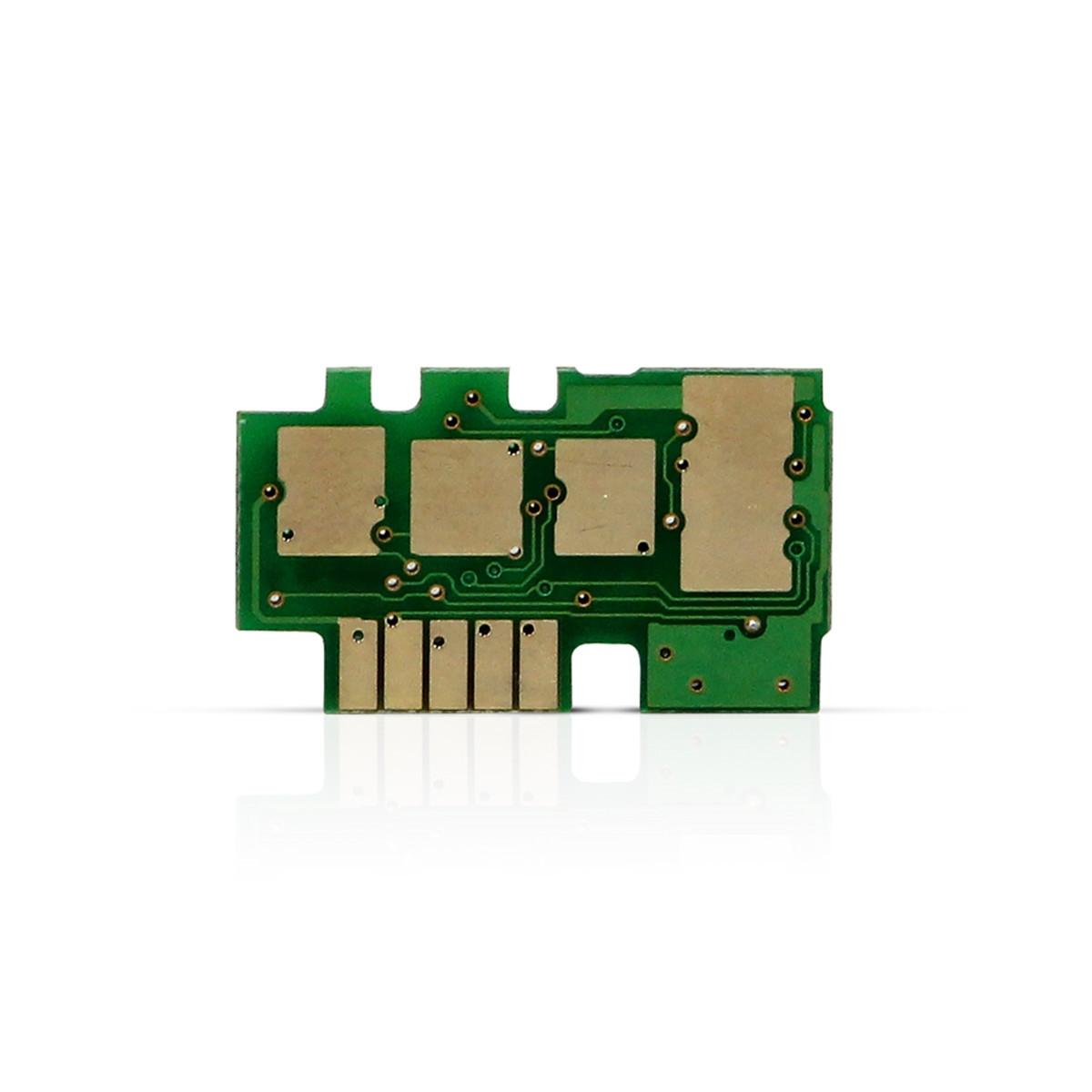 Chip Samsung MLT-D203L D203 | M3320 M3820 M4020 M3370 M3870 M4070 | 5.000 páginas