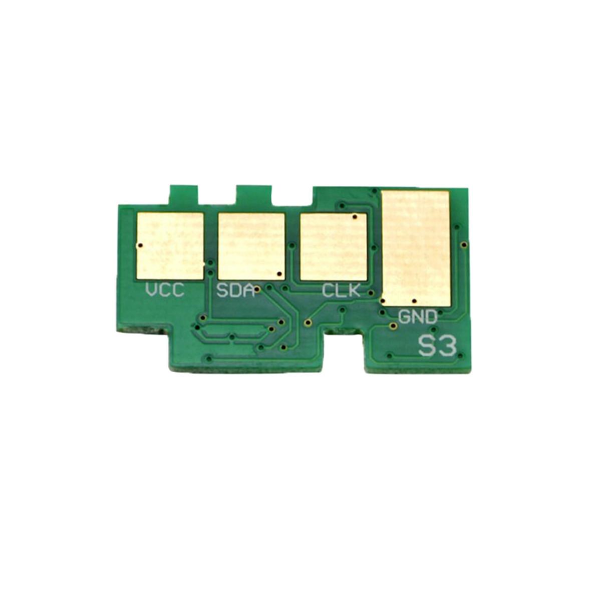 Chip Samsung MLT-D203U D203 | SL-M4020ND M4020 SL-M4070FR M4070 | 15.000 páginas