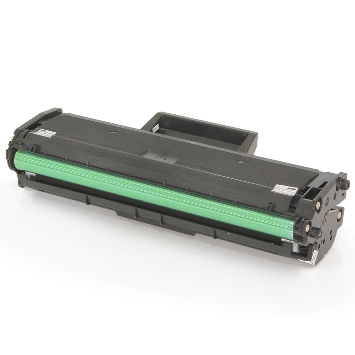 Toner Compatível com Samsung MLT-D101S 101S | ML2160 2161 2165 SCX3400 SCX3401 Premium Quality 1.5k