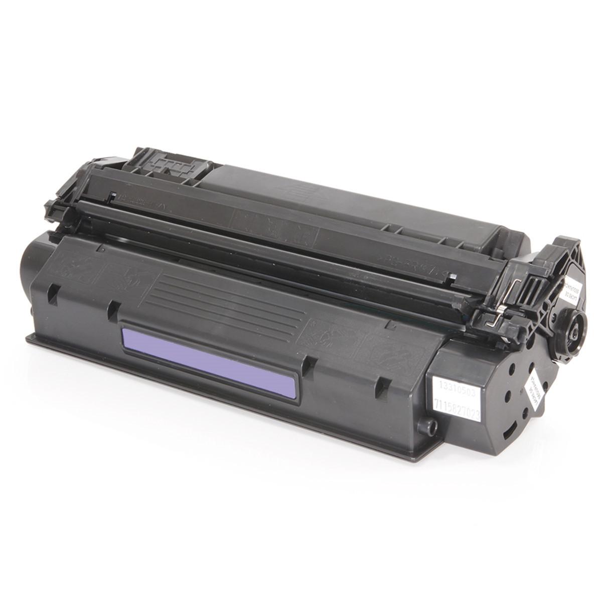 Toner Compatível com HP C7115A 15A | 1000 1200 1200N 1200SE 1220 1220SE 3300 Premium 2.5k