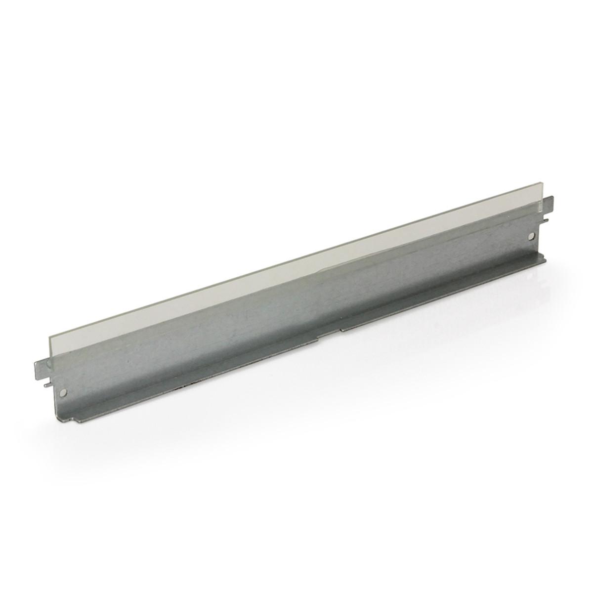 Lâmina de Limpeza Samsung MLT-D305L D305 | ML3750ND ML3750