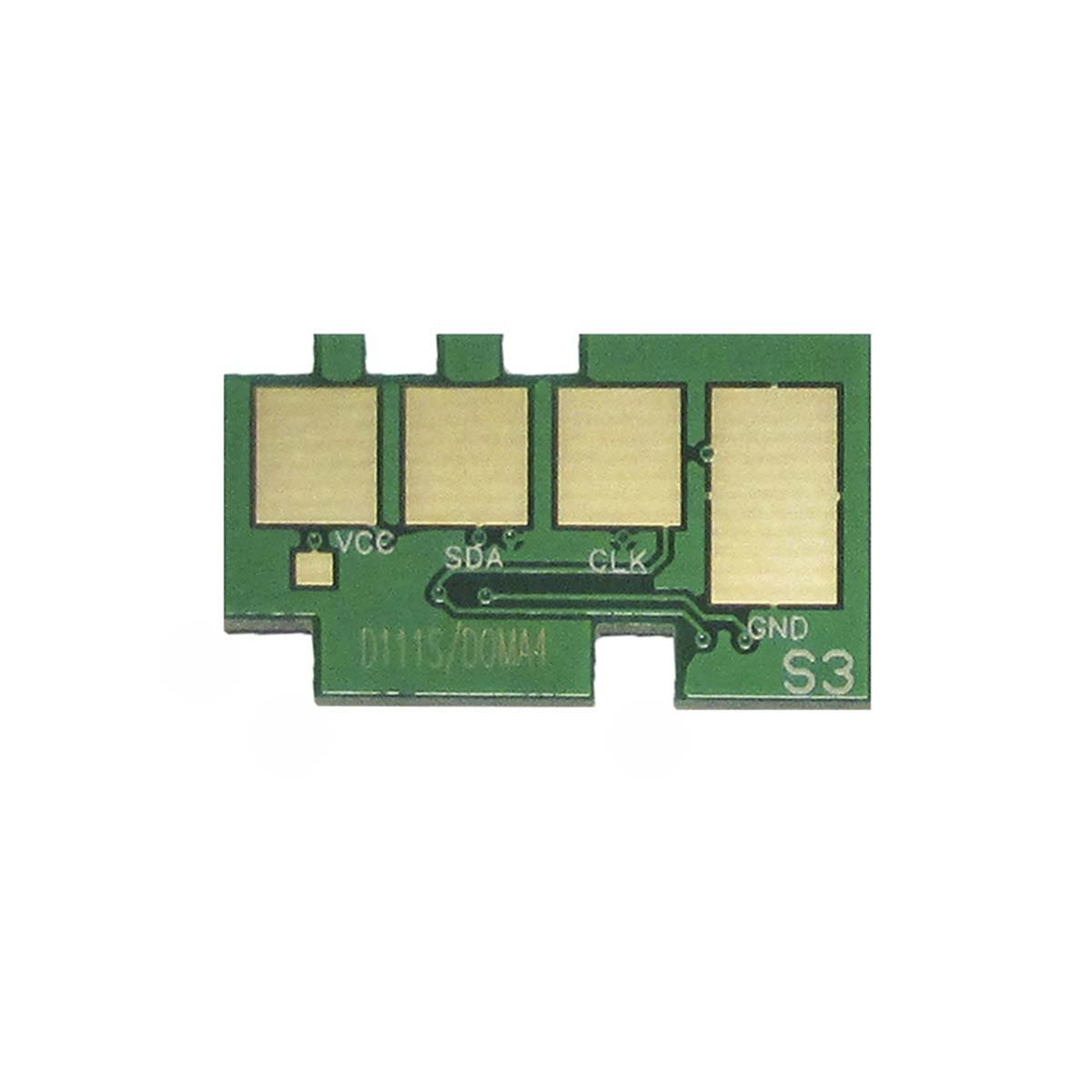Chip Samsung MLT-D111S D111S   M2020 M2020FW M2020W M2070 M2070FW   1.000 páginas