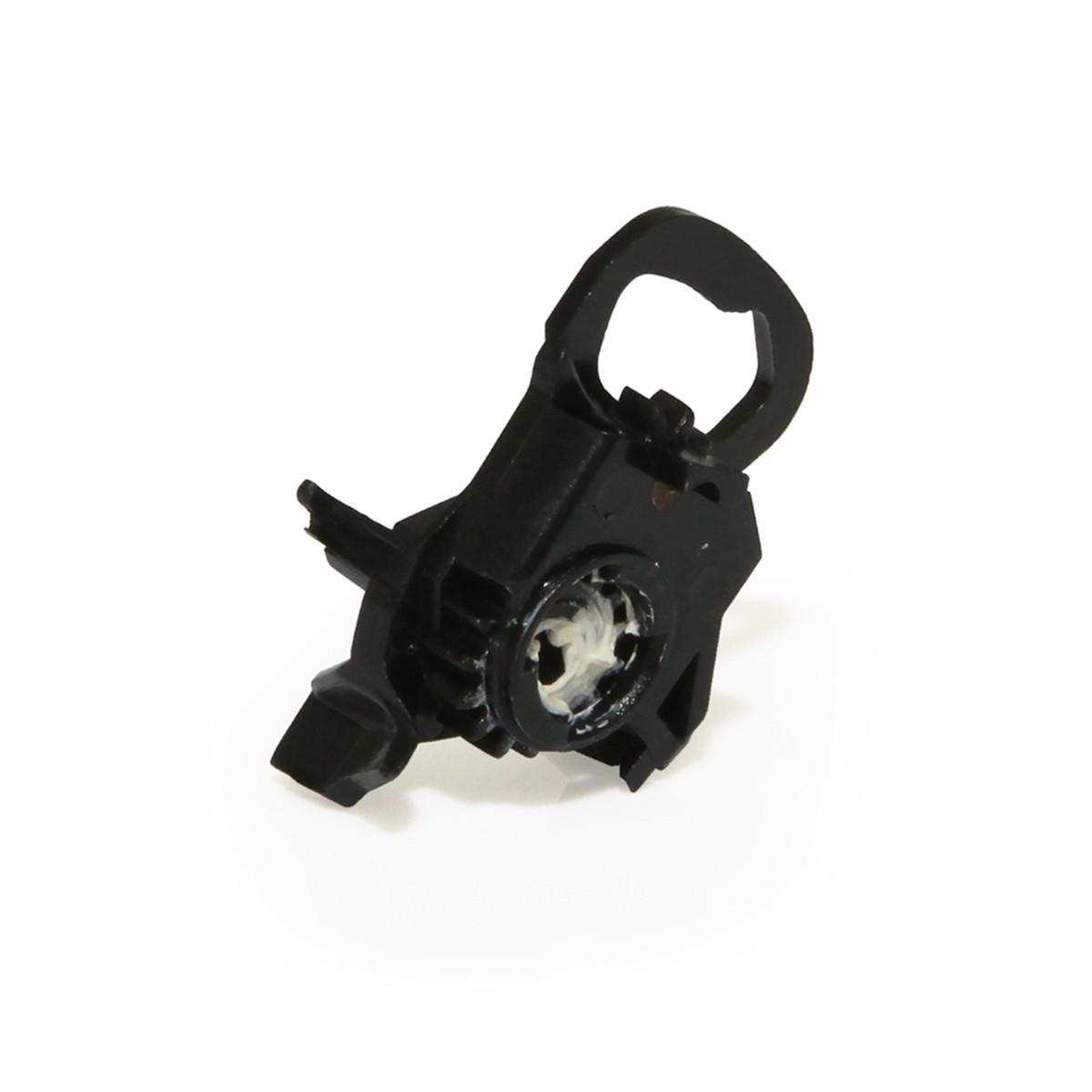Atuador para Impressora HP 1510 | HP 1610 HP C3180 HP 5940 HP DJ5440 | Com Engrenagem | Original