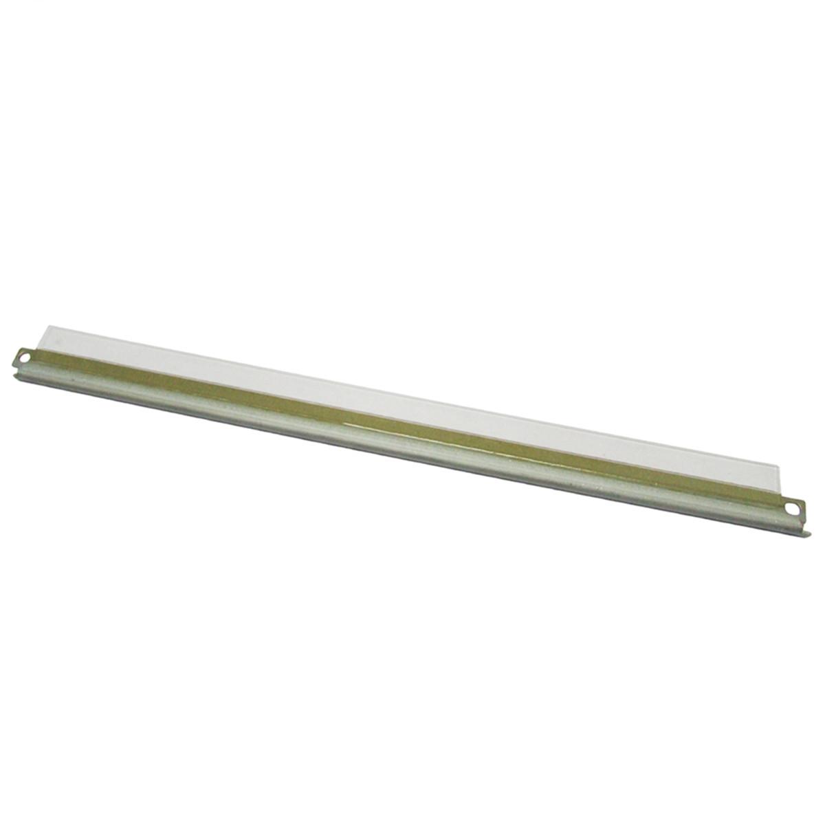 Lâmina de Limpeza Samsung D203 D203L D203E D203U | M3320 M3820 M4020 M3370 M3870 M4070
