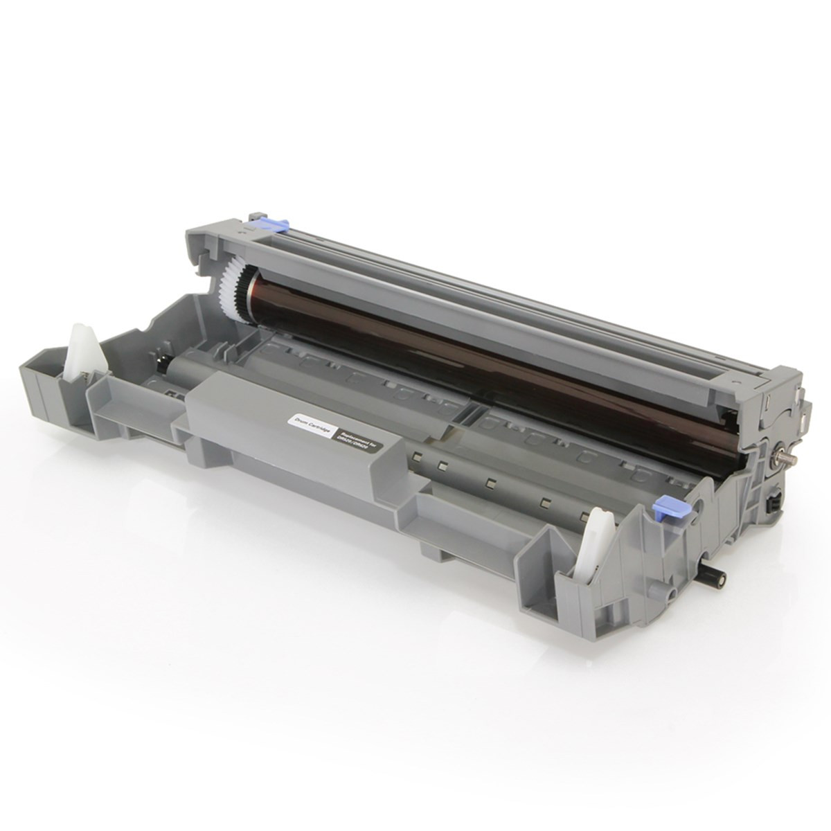 Cartucho de Cilindro Konica Minolta Bizhub 20 Bizhub 20 P | Katun Select 25K