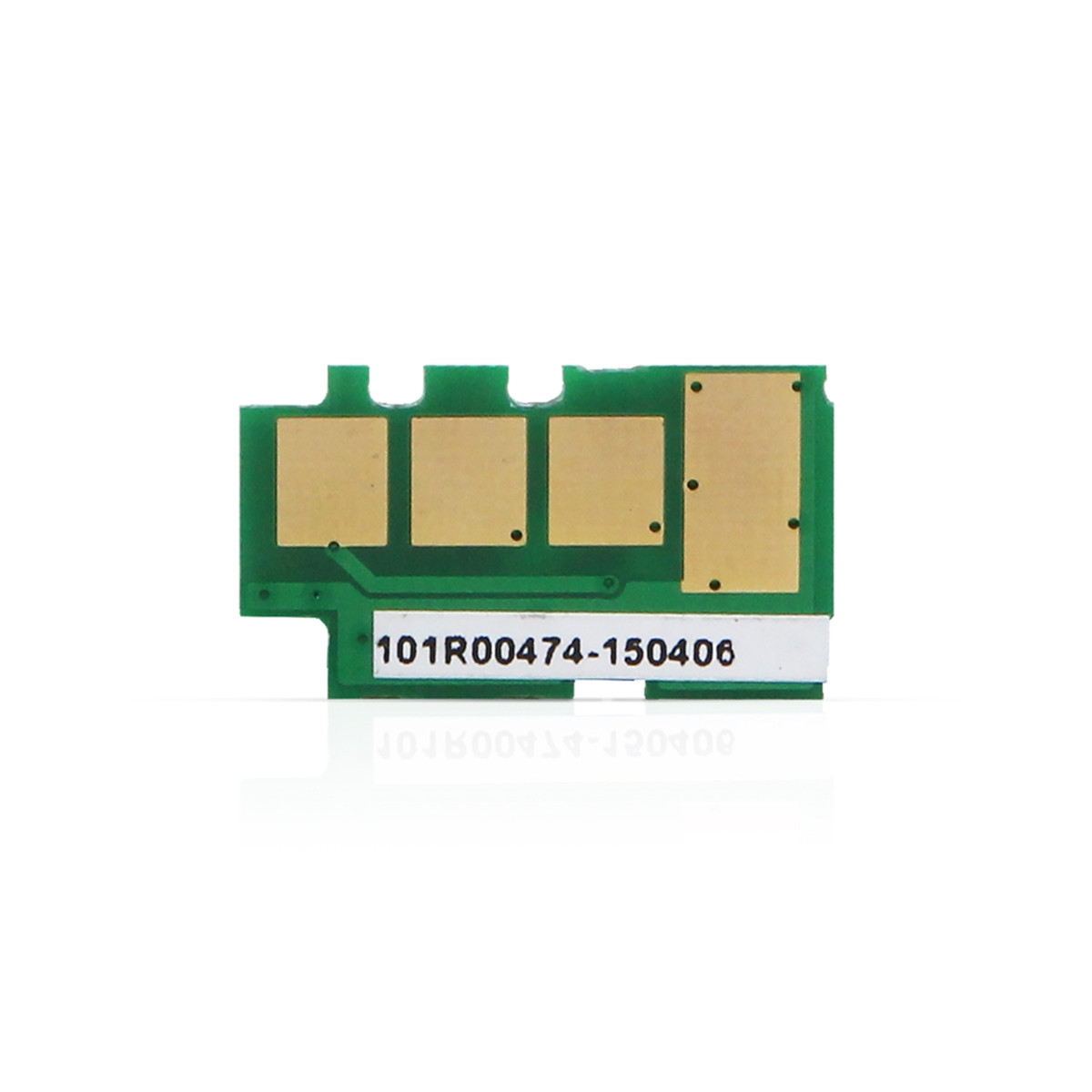 Chip para Cilindro Xerox Phaser 3260 | WC3215 WC3225 | 101R00474 | 10.000 impressões