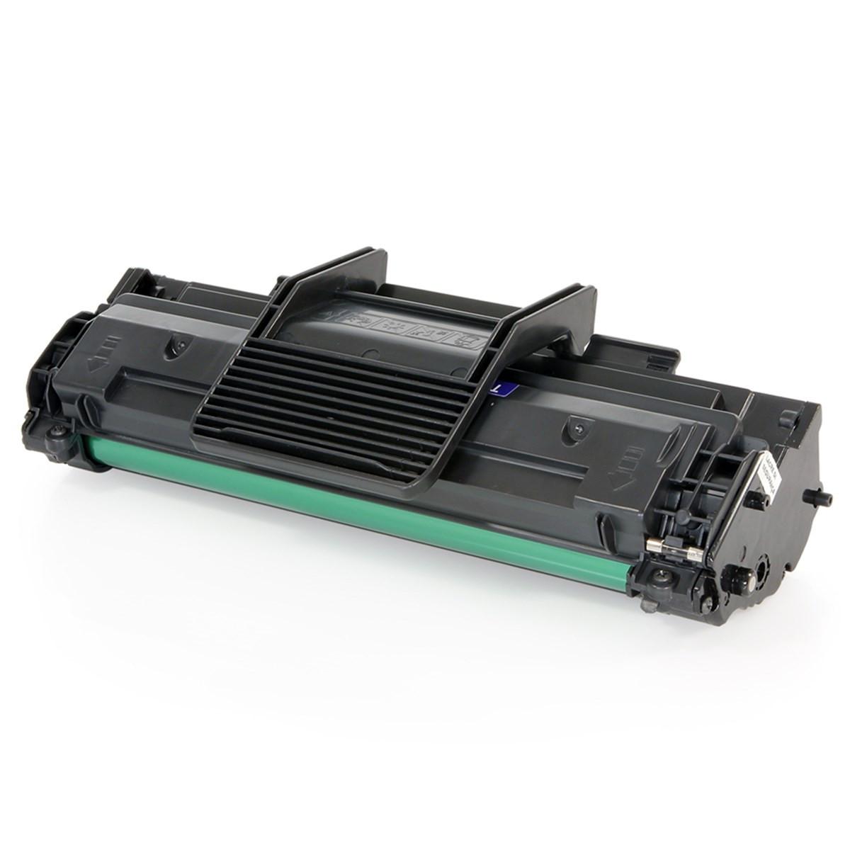 Toner Samsung ML1610D2 | ML1610 ML2010 ML2010P ML2510 ML2570 ML2571N | Katun Select 3k