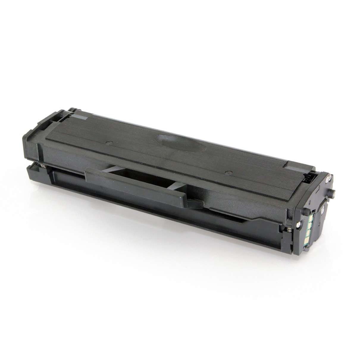 Toner Compatível com Xerox Workcentre 3025 WC3025 Phaser 3020 | 106R02773 | Premium Quality 1.5k
