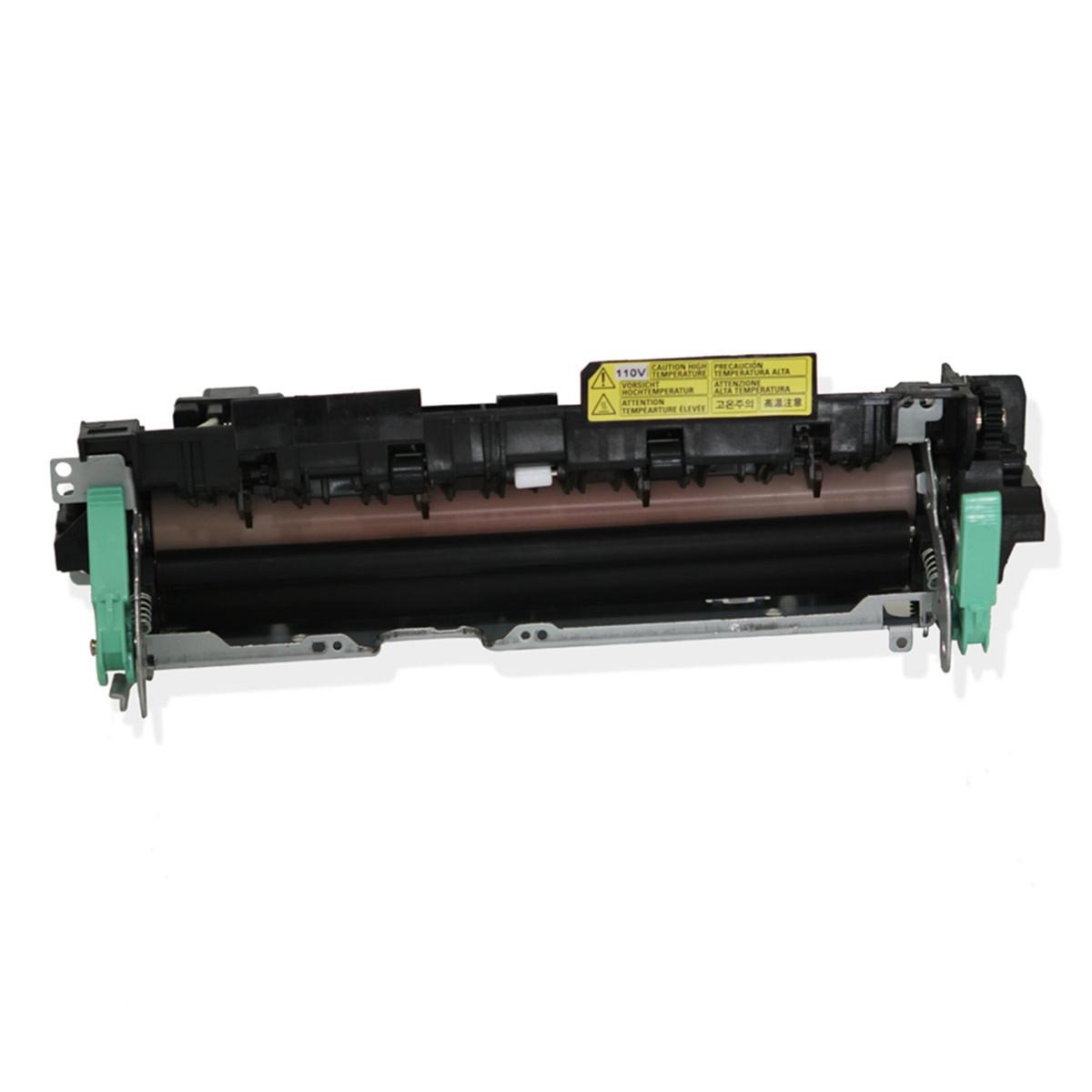 Unidade Fusora Samsung SCX5637 SCX4833 ML4070 M4070FR ML3310 ML3312ND M4080   JC91-01023A   Original