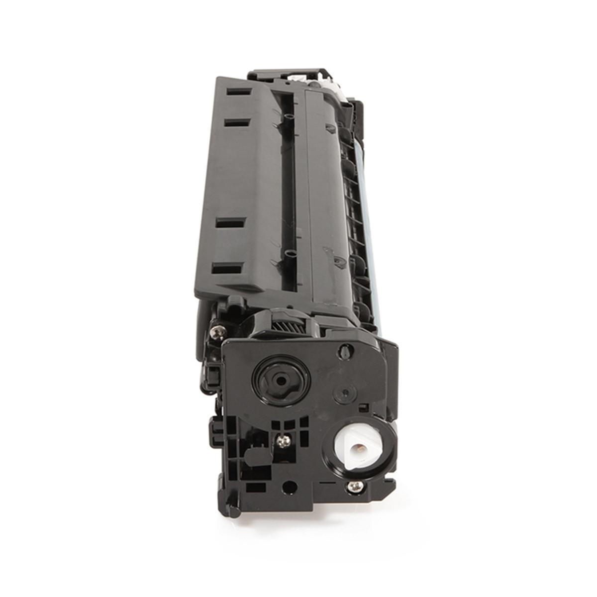 Toner Compatível com HP CF380A 312A Preto Universal | M476 M476NW M476DW | Importado 3.5k