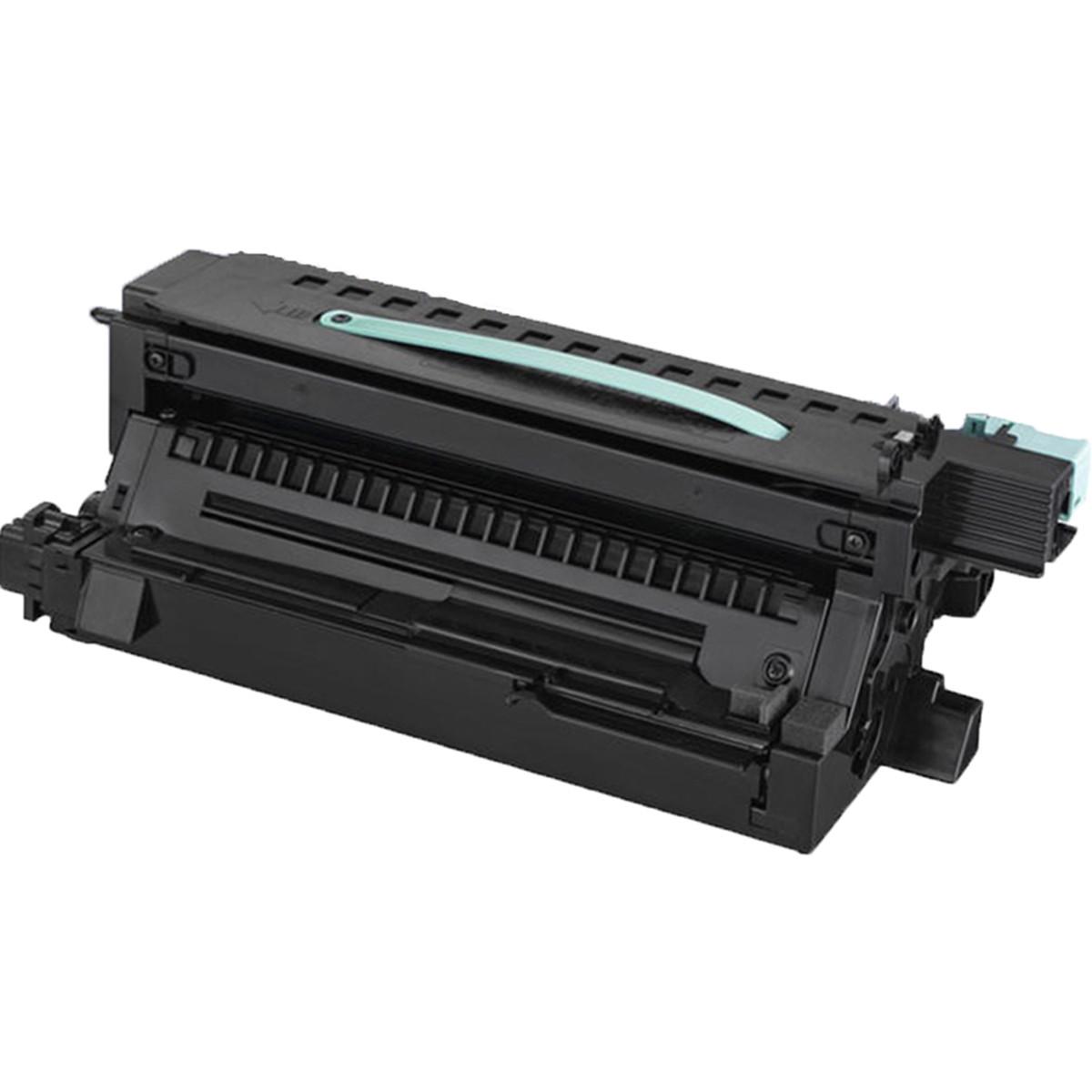 Cartucho de Cilindro Compatível Samsung SCX-R6555A | SCX6555 SCX6555N SCX6555NX | Importado 80k