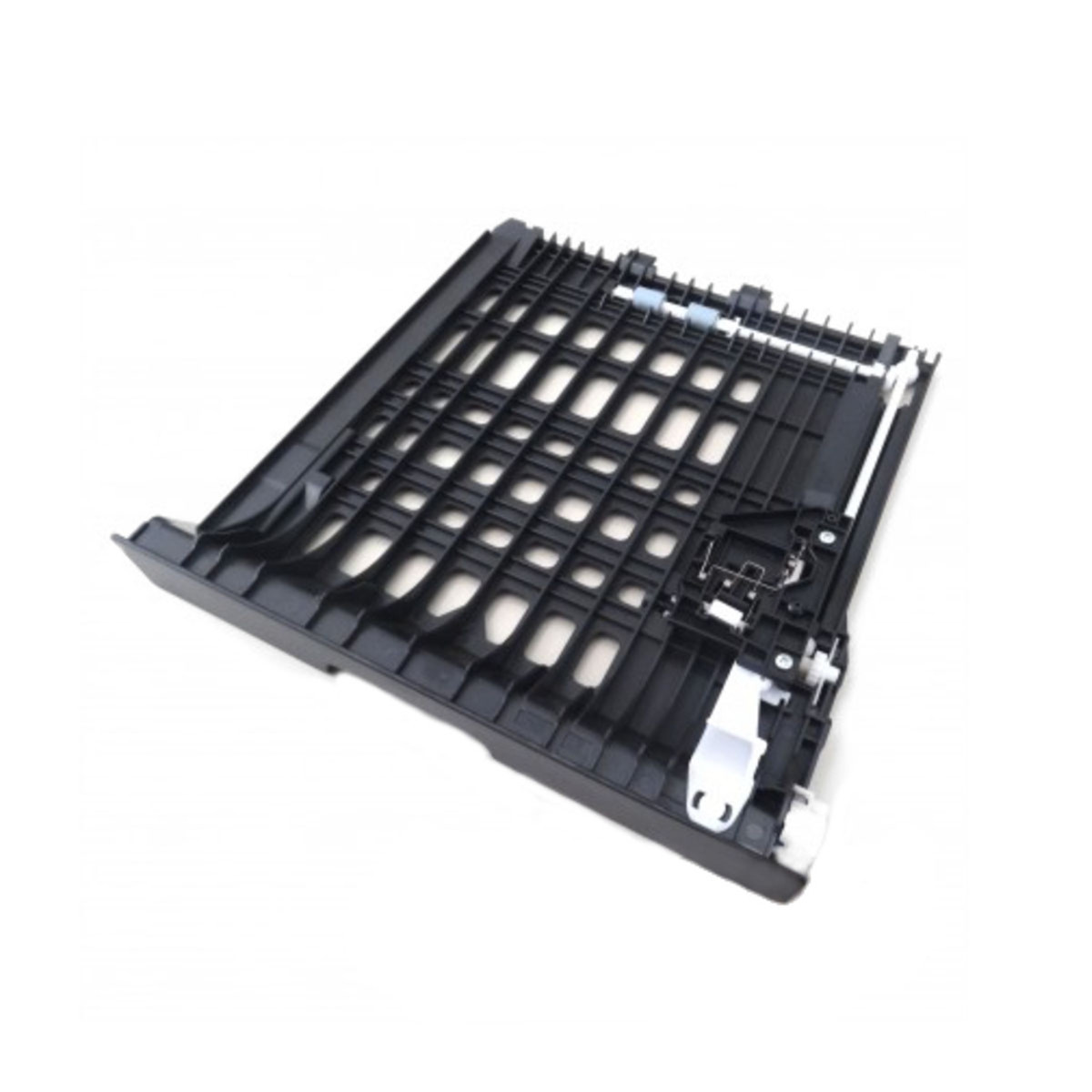 Bandeja Duplex Brother para DCP-8112DN DCP-8152DN MFC-8952DW DCP-8157DN | LY5837001