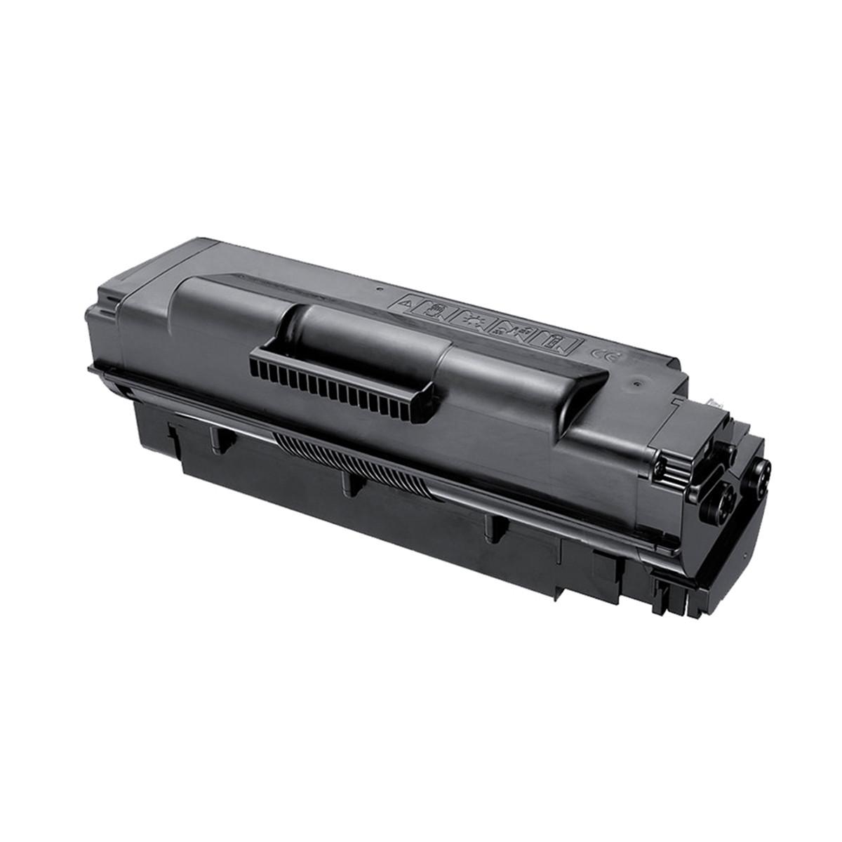 Toner Compatível Samsung D307L   ML5010 ML4510 ML4512 ML5012 ML5015 ML5017   Premium Quality 5k
