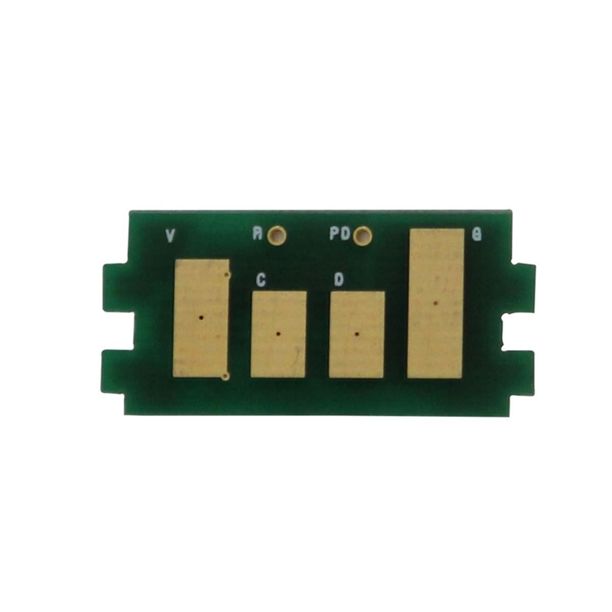 Chip para Toner TK3132 TK-3132   FS4300DN FS-4300DN FS4300   25.000 páginas