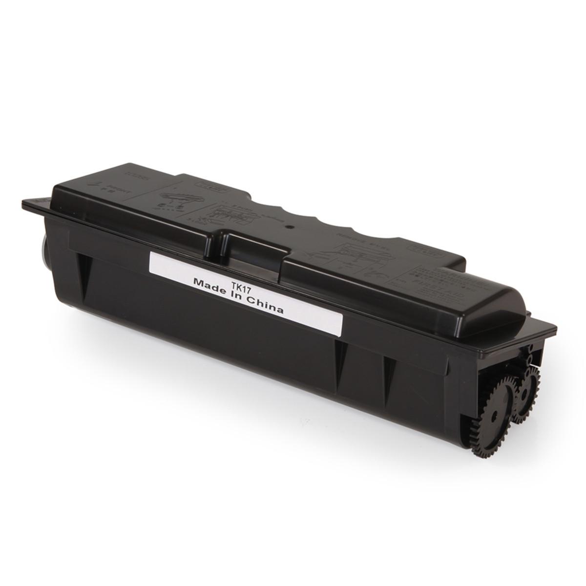 Toner Kyocera TK17 TK18 TK100 FS1018MFP FS1118D KM1500 KM1500LA | Katun Acess 295g