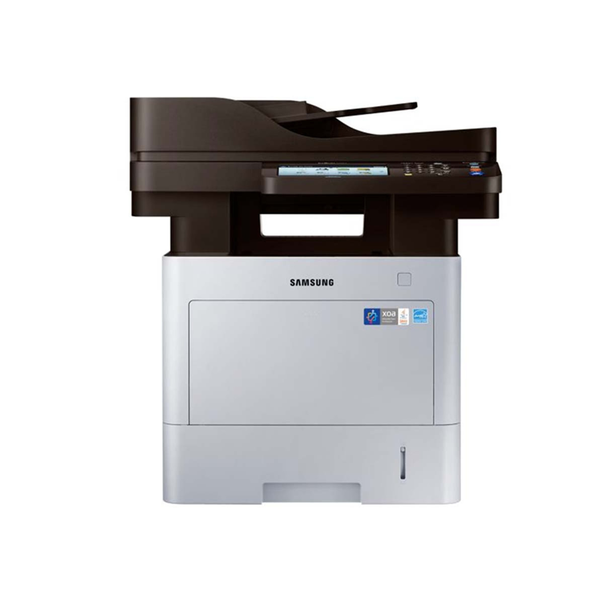 Impressora Samsung M4080FX M4080 SL-M4080FX | Monocromática Multifuncional ProXpress