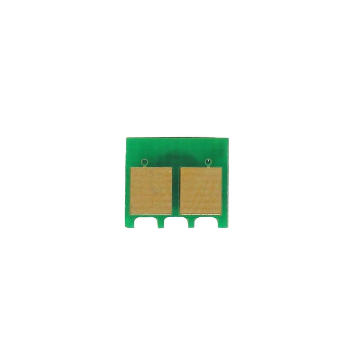 Chip para Cilindro HP CE314A | CP1025 CP1020 M175A CP1020WN CP1025NW M175A M175NW | 14.000 páginas